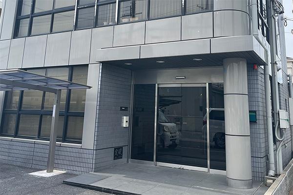 関西合同サービス